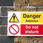 Why You May Need Asbestos Removal in Newcastle