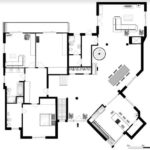 How To Create The Best Floor Plan For Your Home Design