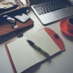 The Secret of Women's Laptop Backpack For Work