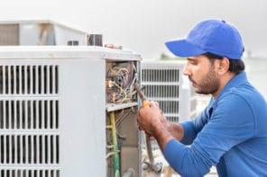 Air Conditioner Repair.jpg