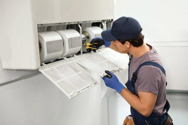 Air Conditioner Repair1.jpg