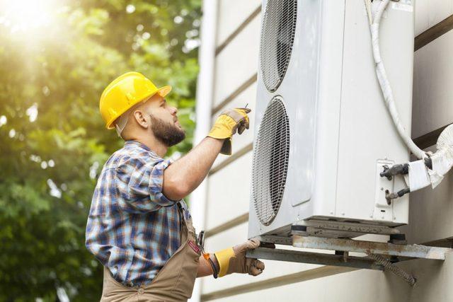 Air Conditioner Repair2.jpg
