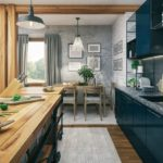 Kitchen Cabinet Trends for 2021 – Builders Cabinet