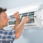 Home AC Repair Mokena, Illinois Tips – Repair Your Mokena Air Conditioner