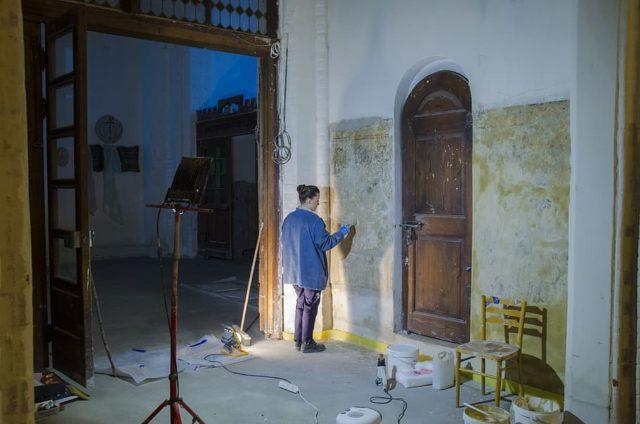 Royalty-free renovate photos free download | Pxfuel
