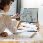 4 Things You Should Know About Building Custom Homes