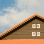 Cost-Effective Roof Repair and Upgrade Ideas
