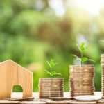 6 Top Tips for Financing a Property Purchase