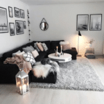 5 Creative Hacks to Cut down the Cost of Home Interior Designing