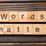 Understanding Simple Word A Day Can Help Your Vocabulary