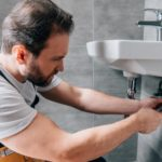 Professional Plumbing Services in Fishkill NY – Find Fishkill Plumber Companies
