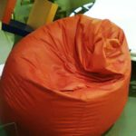 Home Tips: Buying the best bean bag for your living room