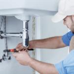 Tips on Choosing the Best San Diego Plumbing Company