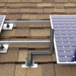 Is a Solar-Powered Home More Economical?