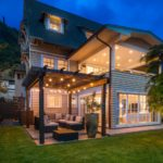 7 Benefits of Hiring Landscape Lighting Companies