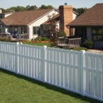The Benefits of Hiring Fence Companies in Fort Worth