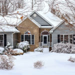 12 Tips for Getting Your Home Ready for Winter
