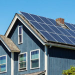 Solar Panel Buying Guide: Factors to Consider