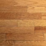 brown wooden board, wood background, wooden, brown, honey oak, hardwood, wood floor, board, oak, floor