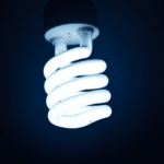 7 Tips for Reducing Your Home's Energy Consumption